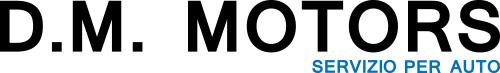 D.M. Motors